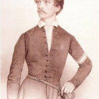 Petőfi Sándor 1848-as választási kudarcának okairól