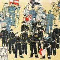 A Kínai Császárság összeomlása III.