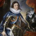 Franciák a franciák ellen IV. - A Nantes-i Ediktumtól a fointainebleau-i ediktumig