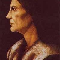 Mátyás király III.: Háborúk és összeesküvések