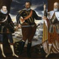 Hadvezérportrék: Don Juan de Austria (II. rész)