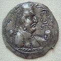Bizánci - perzsa háborúk 2. rész: Anastasius háborúja