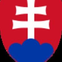 Az első Szlovák Köztársaság 2. rész