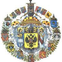 Oroszország modernizációs kísérlete II.- a cári reformer és a muzsik