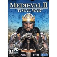 Kritika: Medieval II. Total War