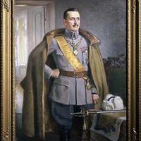 Finnország és az Orosz Birodalom 3. rész