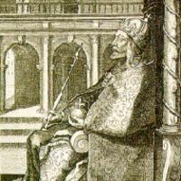 1490-92: A