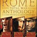 Kritika: Rome Total War Anthology