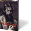 Raszputyin 1. rész