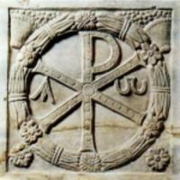 Korai keresztény irányzatok II.