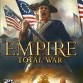 Kritika: Empire Total War