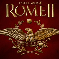 Kritika: Total War Rome II