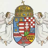 Dalmácia története IV. rész: a magyarok és Velence