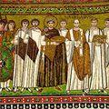 Bizánci - perzsa háborúk 3. rész: Az ibériai háború