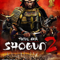 Kritika: Shogun 2 - Total War