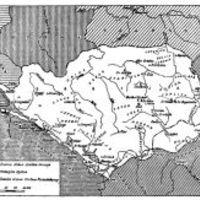 A középkori szerb királyság