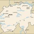 Vendégoldal: Montet: Svájc története sorozat: Út a csúcs felé