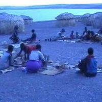 Egy magyar felfedező Afrikában - Teleki Sámuel III. rész