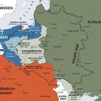 Oroszország modernizációs kísérlete III. - A Medve ismét a ringben