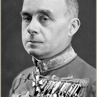 1944 megítélése Ungváry Krisztián cikkében