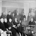 A maffia és a második világháború III.