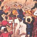 Kína tündöklése és bukása - a Mandzsu kor 3. rész