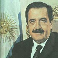 Chile és Argentína: Két eltérő fejlődési út VI. rész: út az államcsődhöz