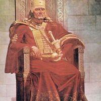 Dalmácia története III. rész: A horvát királyság felemelkedése