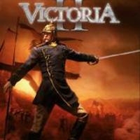 Kritika: Victoria 2.