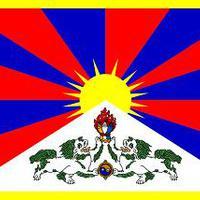Tibet és Kína viszonya a kezdetektől 1959-ig