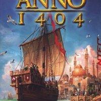 Kritika: Anno 1404