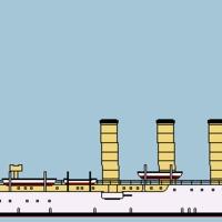 Az SMS Königsberg harcai Kelet-Afrikában és az Indiai-óceánon