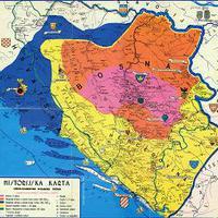 Kik a bosnyákok?
