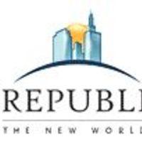 Kritika: eRepublik