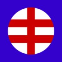 Az első Szlovák Köztársaság 3. rész