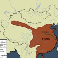 Kína tündöklése és bukása - a Mandzsu kor  1. rész