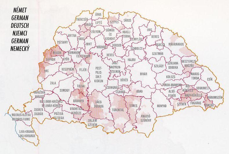 Betelepítés magyarországra