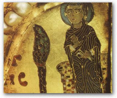 A Magyar Szent Korona meghamisítása - Történelem mindenkinek