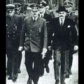 Amikor hintapolitikát folytatottunk Hitler és a szövetségesek között [32.]