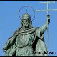 A magyar történelem 5 legmeghatározóbb alakja [24.]