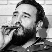Elhunyt Fidel Castro, az 1962-es rakétaválság egyik kulcsfigurája [21.]