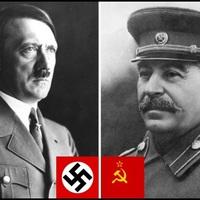 A Hitler - Sztálin párharc [31.]