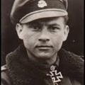 A II. világháború német hőse: Michael Wittmann, a páncélos legenda [14.]