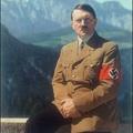 Adolf Hitler leszármazottai [33.]