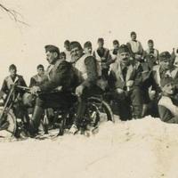 Magyarország katonai részvétele a második világháborúban [6.]