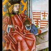 IV. Béla királyunk uralkodása [4.]