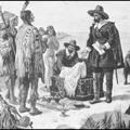 Észak-Amerika legelső gyarmatosítói [23.]