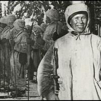 A szovjet-finn téli háború és a
