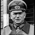 Hitler legtehetségesebb páncélos tábornoka: Heinz Guderian [3.]