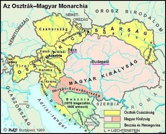 9_41terkep_monarchia.jpg